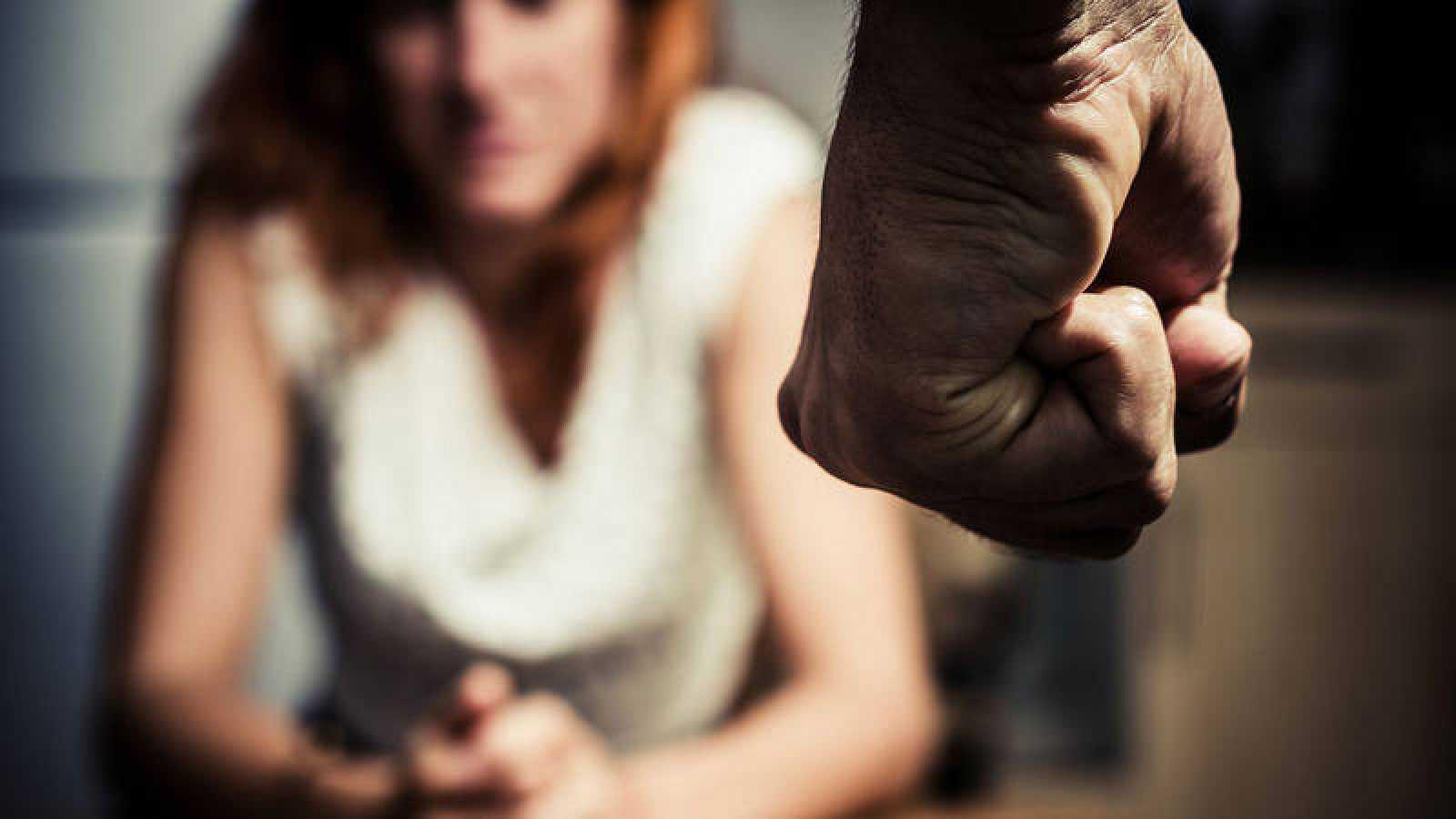 El 70% de las mujeres asesinadas no habían denunciado