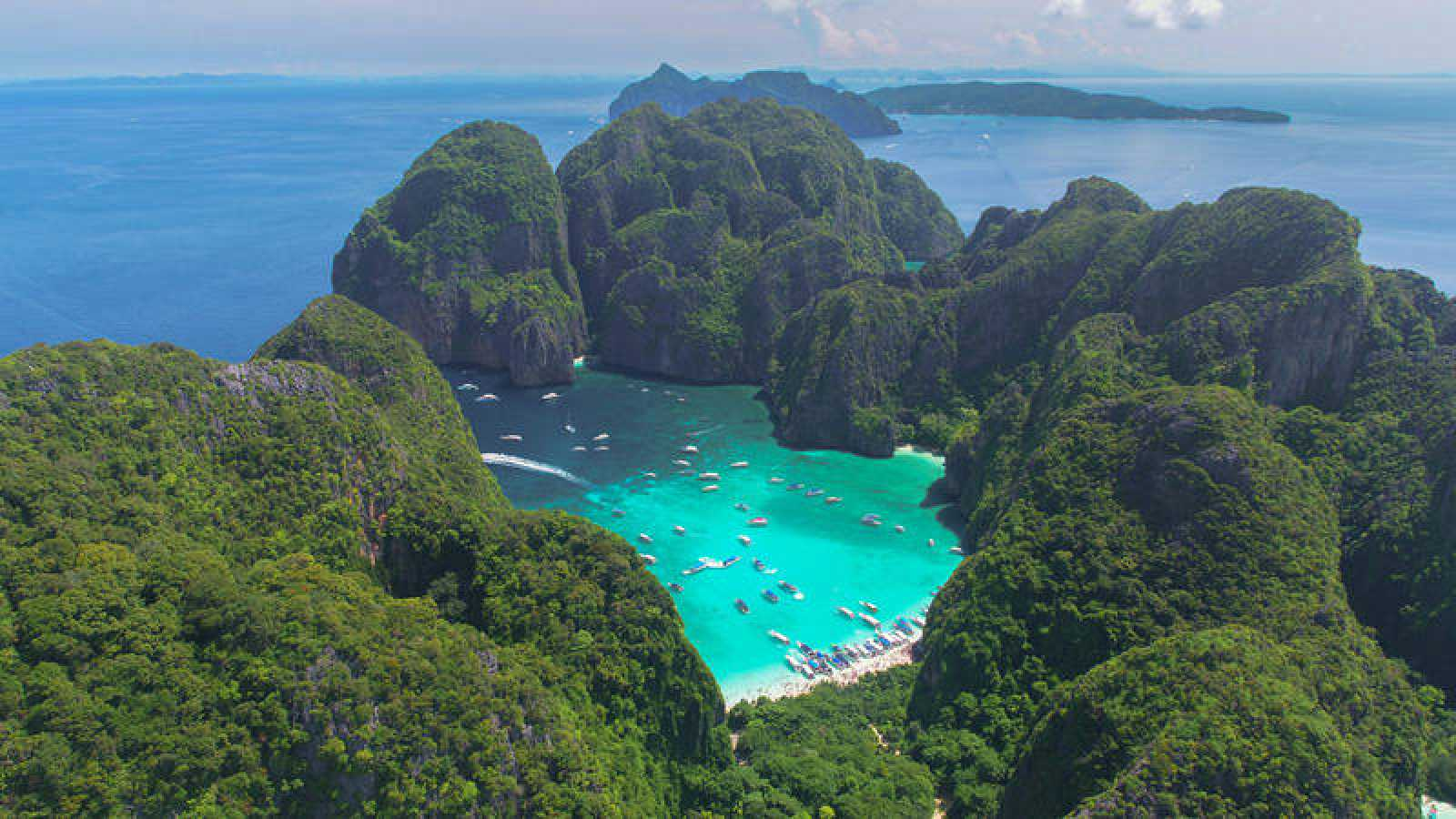 destinos2020-tailandia