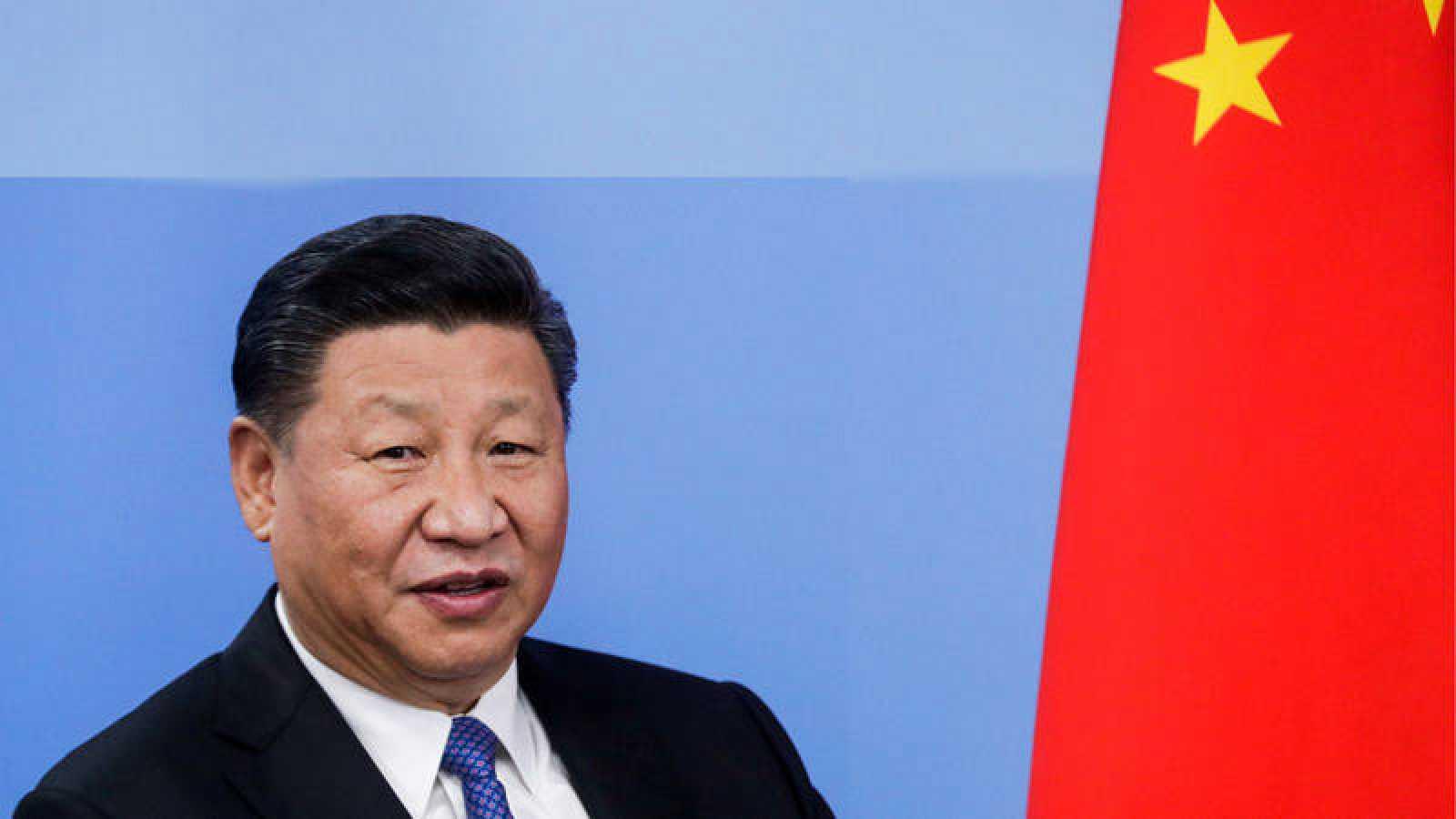 China responde en menos de 24 horas a los nuevos aranceles impuestos por Estados Unidos
