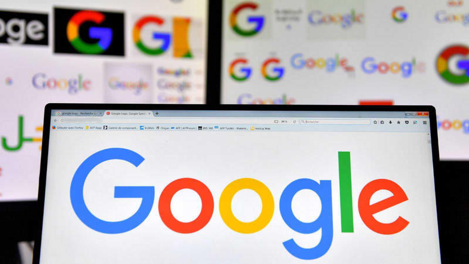 Google obtiene diariamente una ingente cantidad de datos de los usuarios que hacen uso de sus diferentes plataformas.
