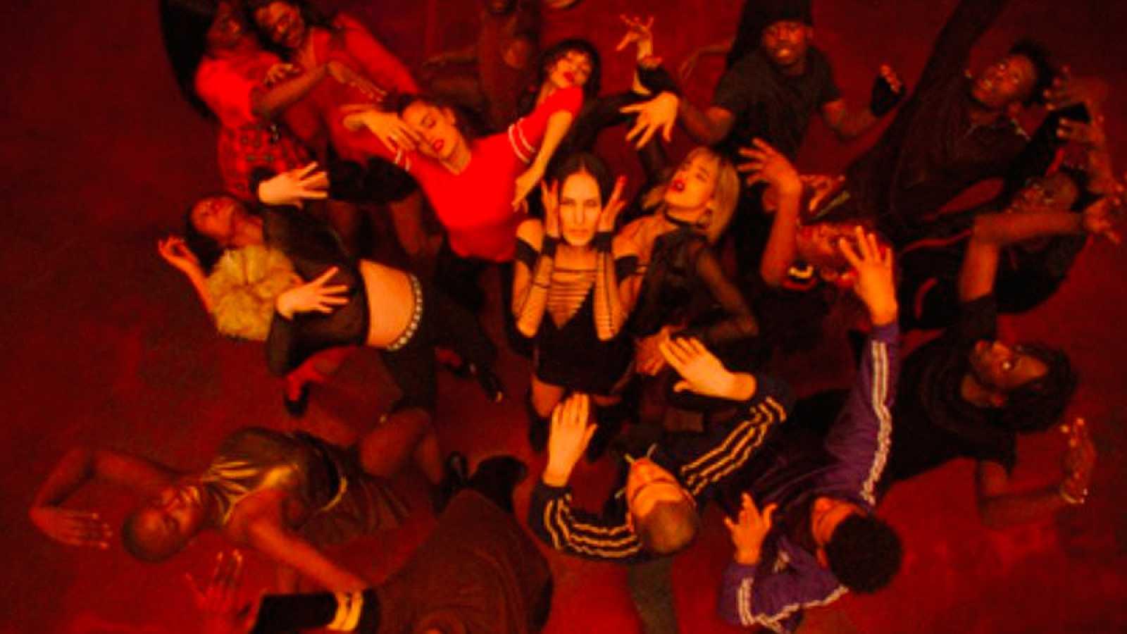 'Climax' gana el premio a la mejor película en Sitges