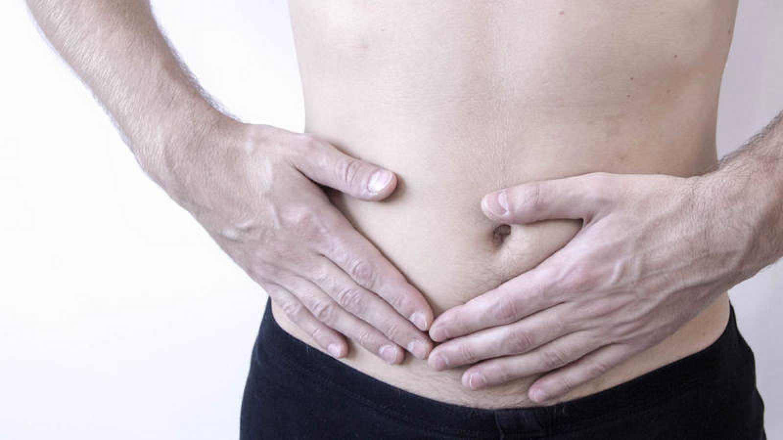Un nuevo estudio concluye que la apendicectomía aminora las posibilidades de padecer párkinson.