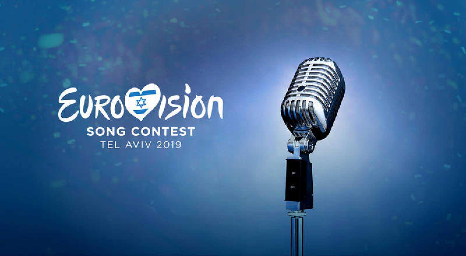 #Eurotemazo para Eurovisión 2019