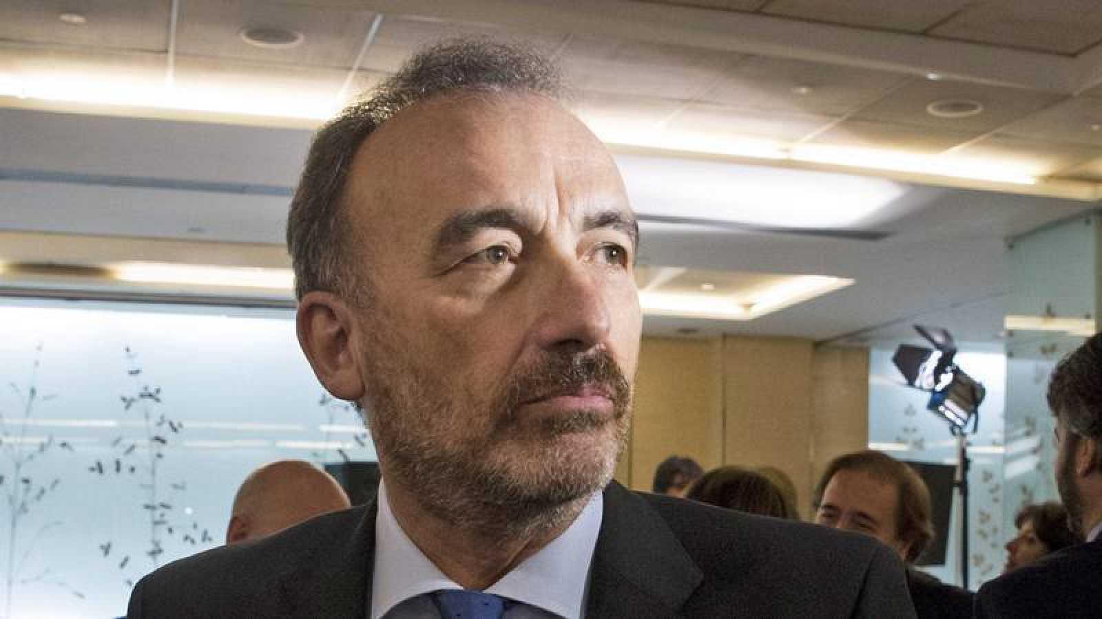 Junqueras y Romeva recusan al magistrado Manuel Marchena en el juicio del 'procés'