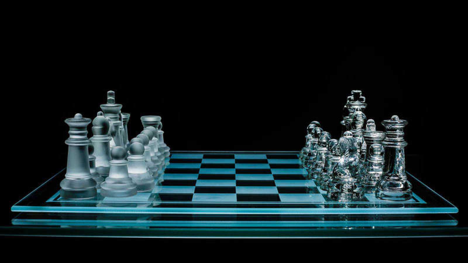 AlphaZero ha sido creado por expertos de DeepMind, empresa británica propiedad de Alphabet, matriz de Google.