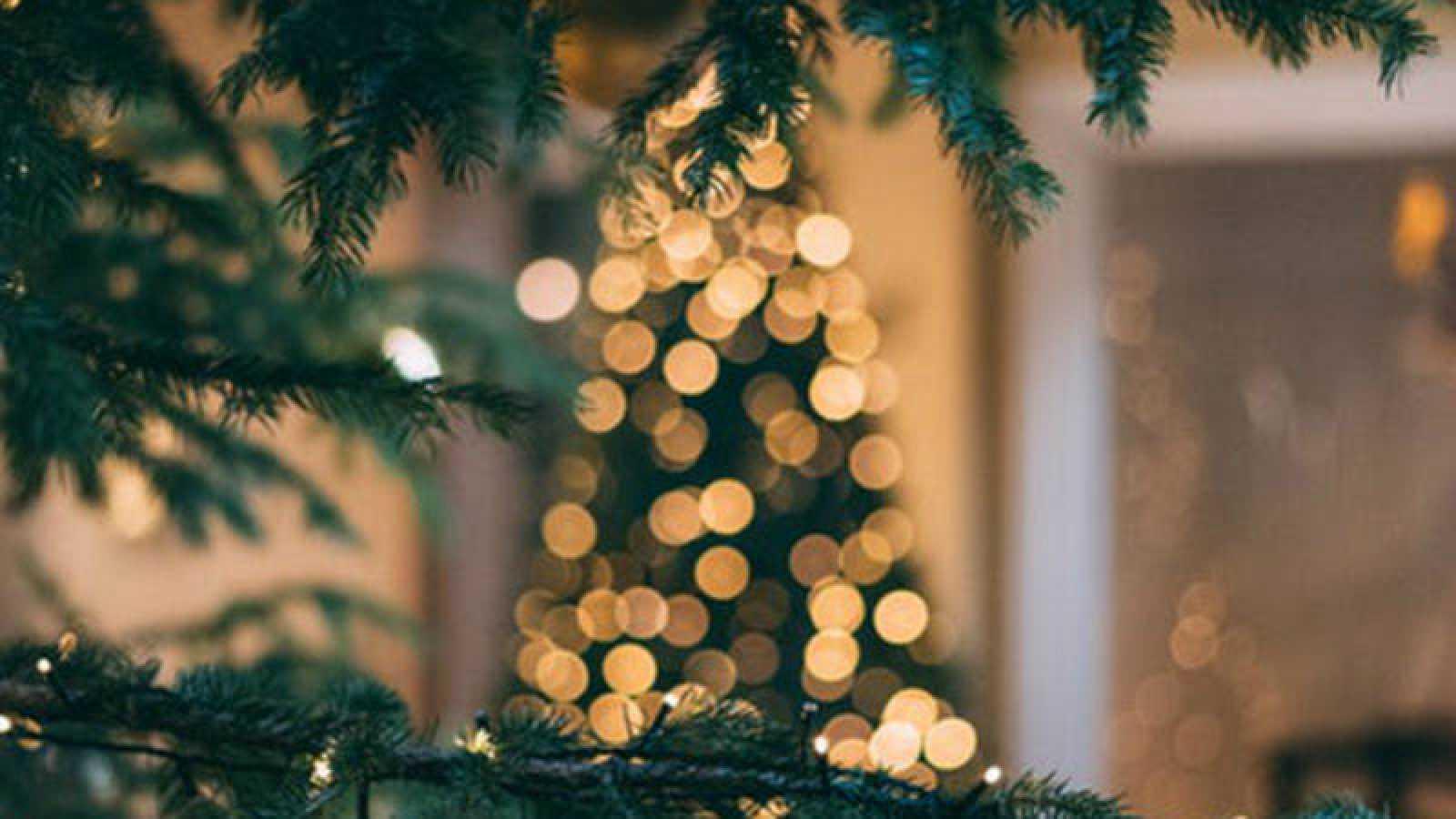 Ruta navideña de Euroradio