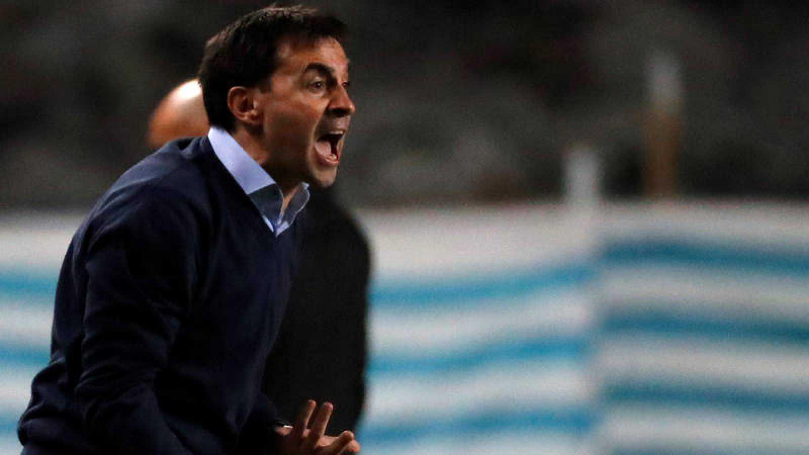 Real Sociedad - Alavés