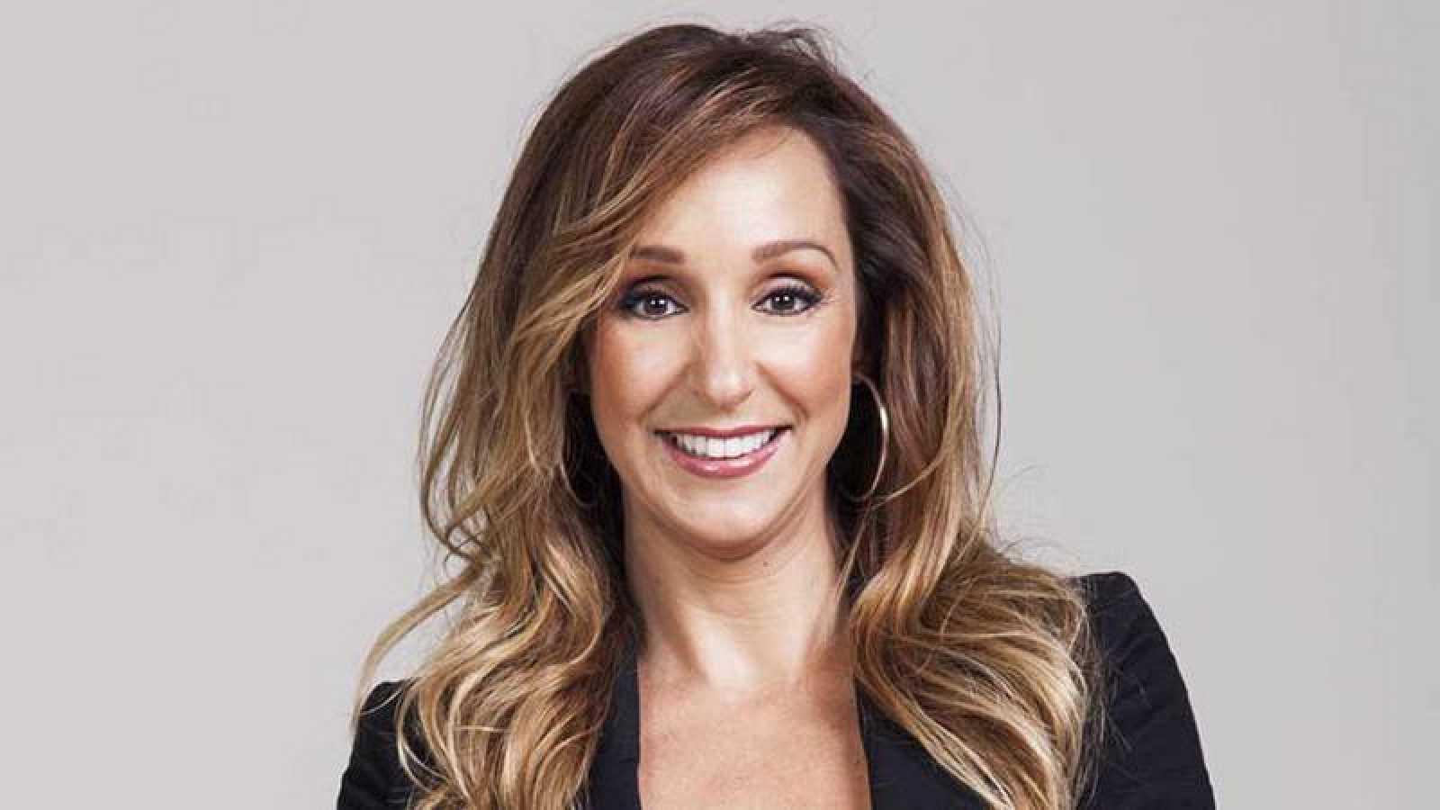Mamen Márquez, de OT a Eurovisión 2019