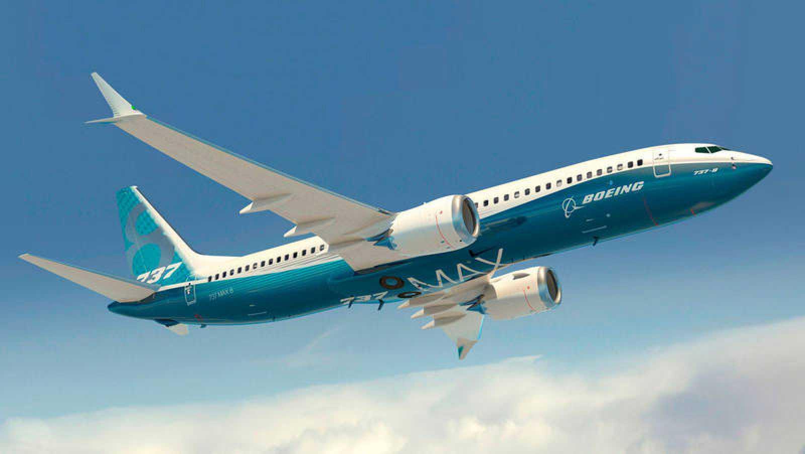El 737 Max, uno de los modelos estrella de Boeing, ha sufrido dos accidentes fatales en menos de cinco meses.