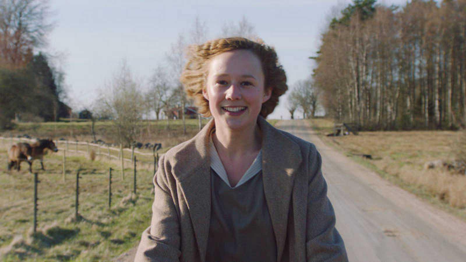 Resultado de imagen de Conociendo a Astrid de Pernille Fischer Christensen