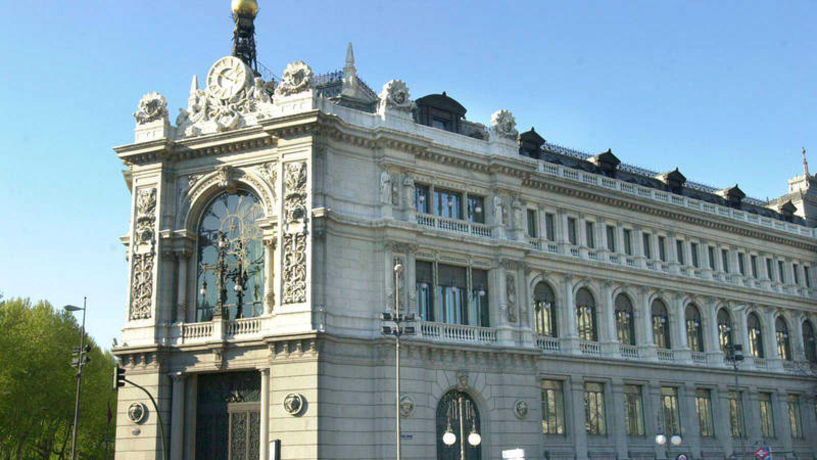 El Banco de España insta a los bancos a que estimen adecuadamente el riesgo legal