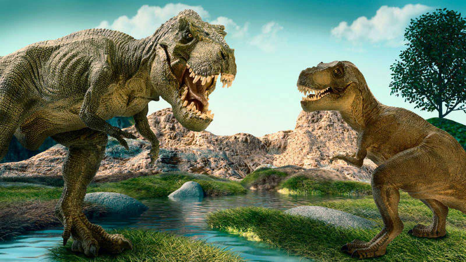 Identificada en Portugal una nueva especie de dinosaurios saurópodos de hace 150 millones de años