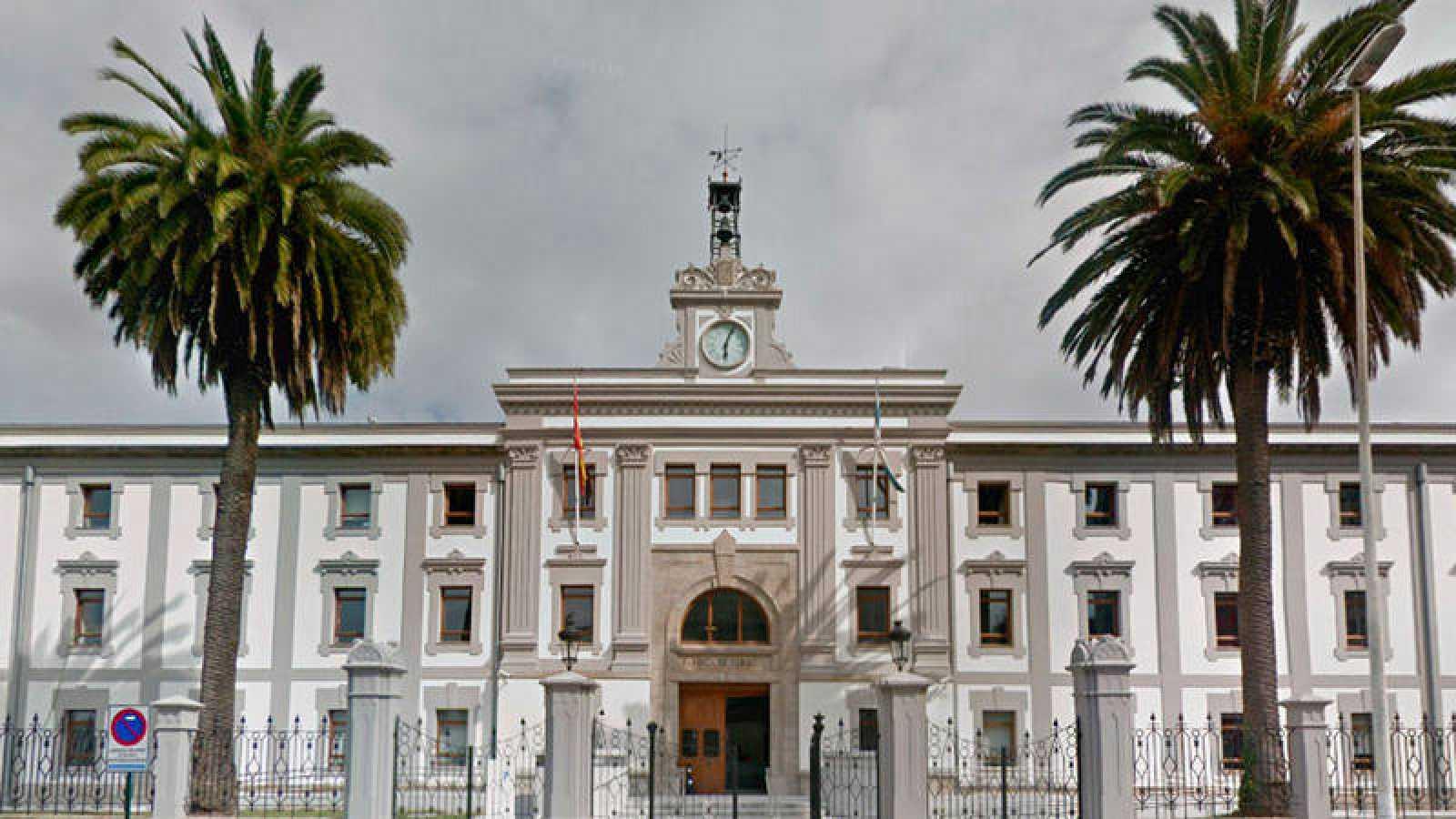 La Audiencia de A Coruña retira la custodia compartida  a un padre por delegar en los abuelos el cuidado de su hijo