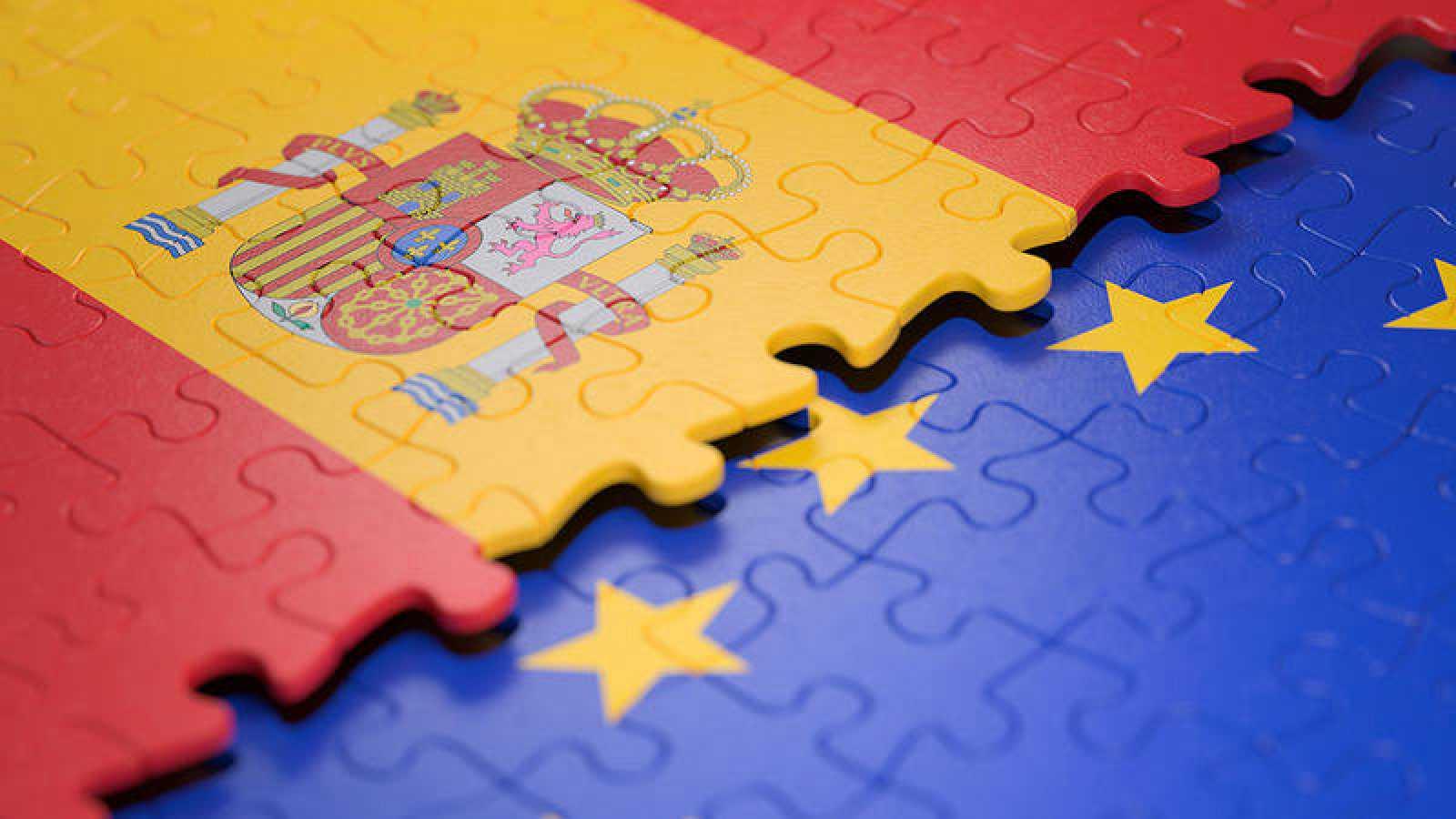 Las circunstancias dan una nueva oportunidad a España en la UE