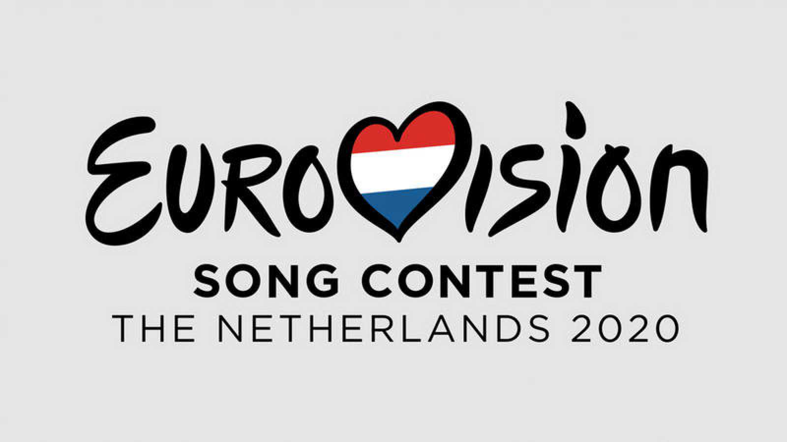 Eurovisión 2020