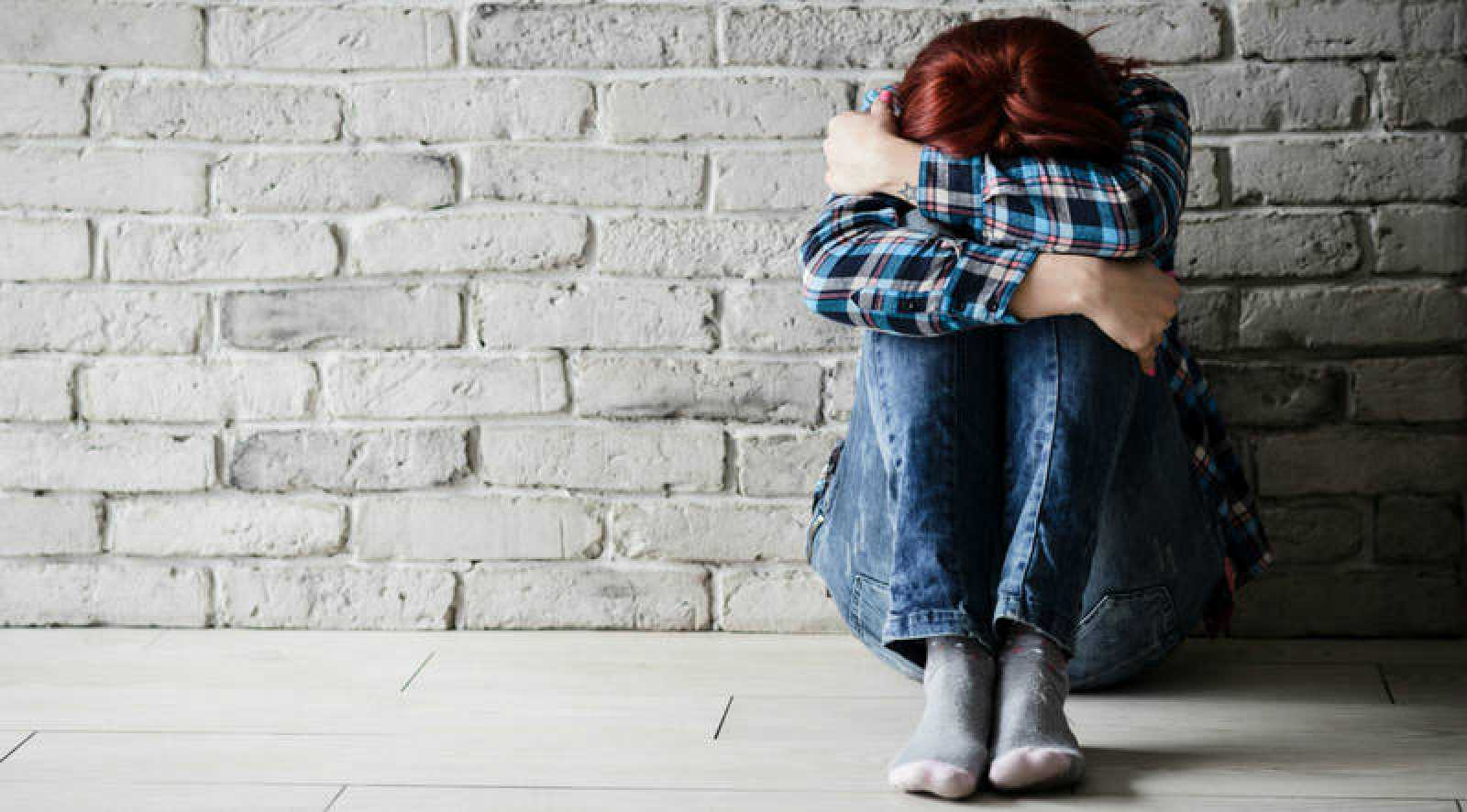 La mayoría de las mujeres víctimas de violencia machista no denunciaron a su agresor