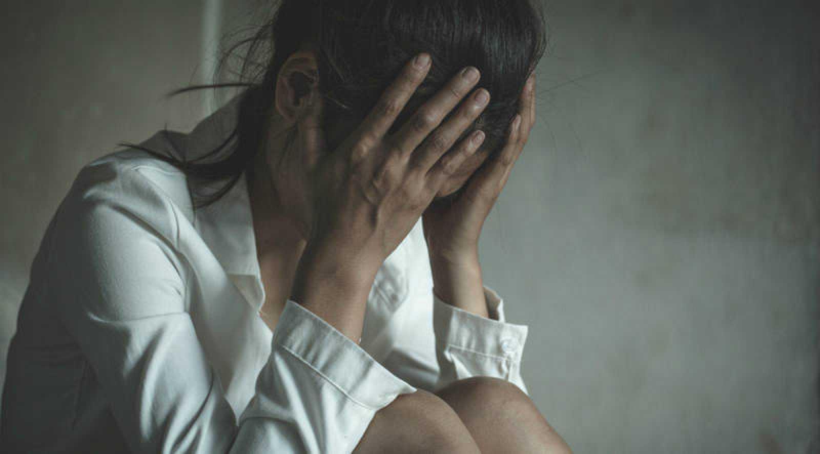 Melilla tiene la tasa más alta de muertes de mujeres víctimas de violencia de género