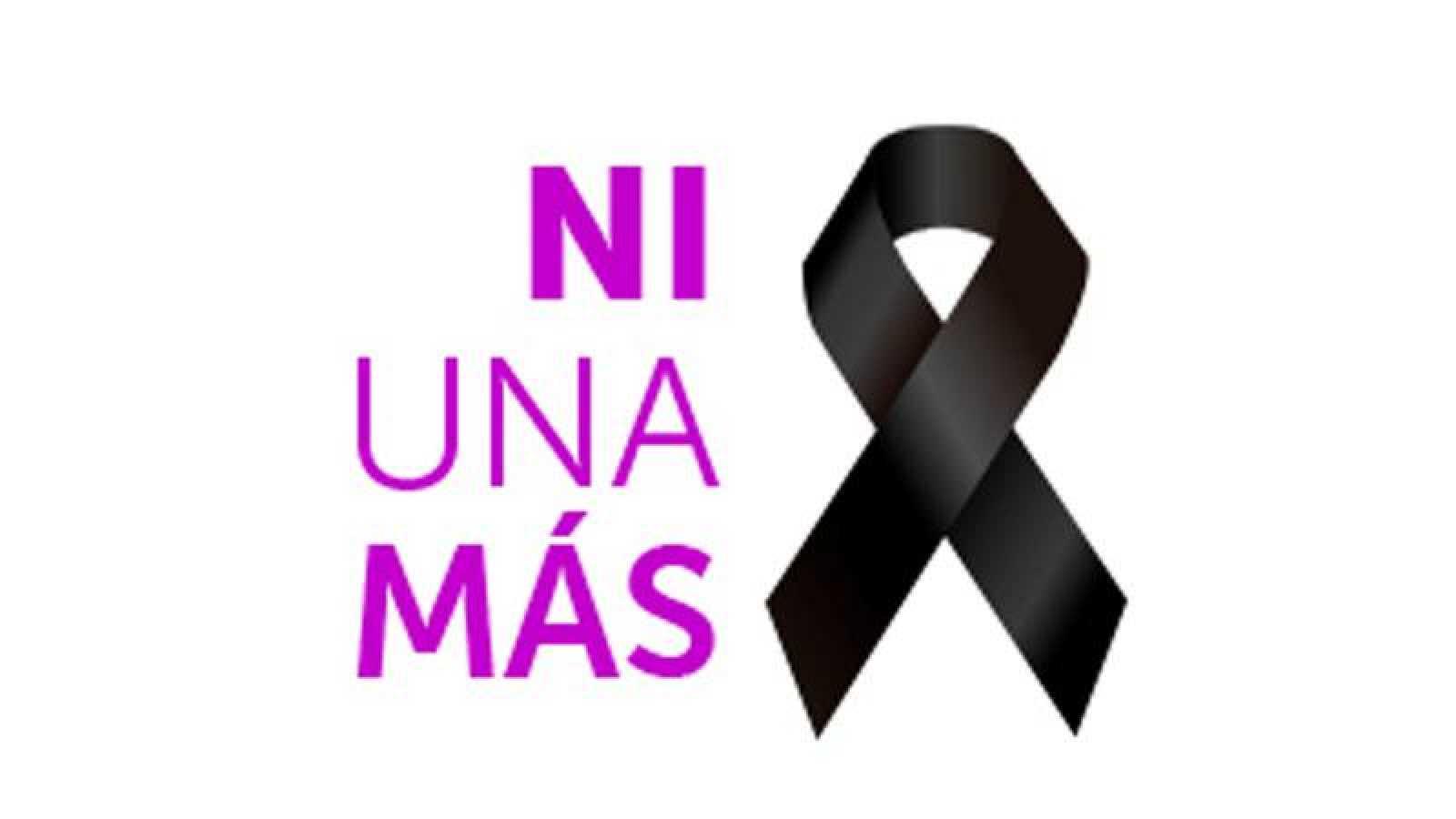 RTVE rinde tributo a las 1.000 mujeres asesinadas por violencia de género