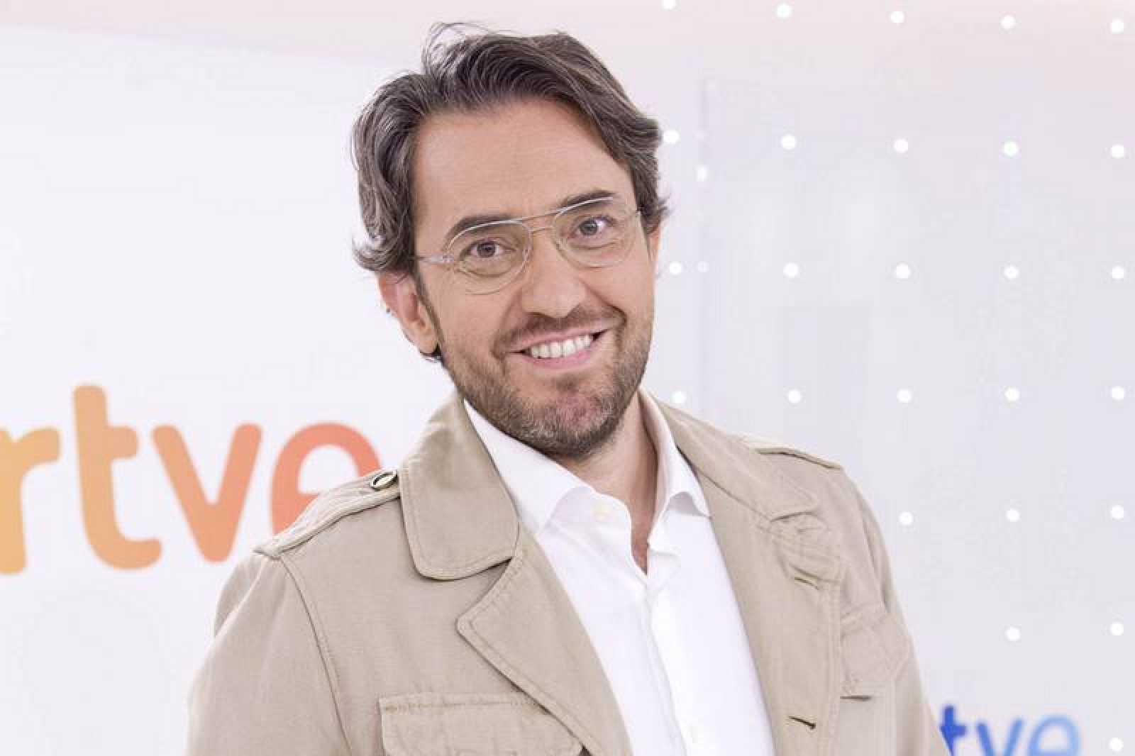 Máximo Huerta