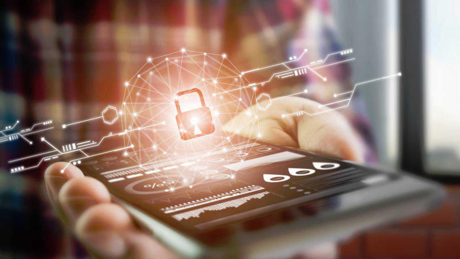 """Numerosos expertos predicen que """"las prestaciones de seguridad del 5G serán muy robustas""""."""