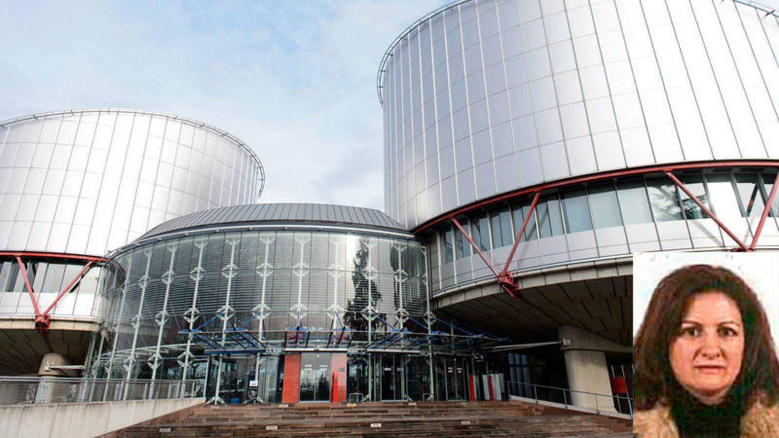 Estrasburgo condena a Bélgica a indemnizar a los hijos de una víctima de ETA por no cooperar con España