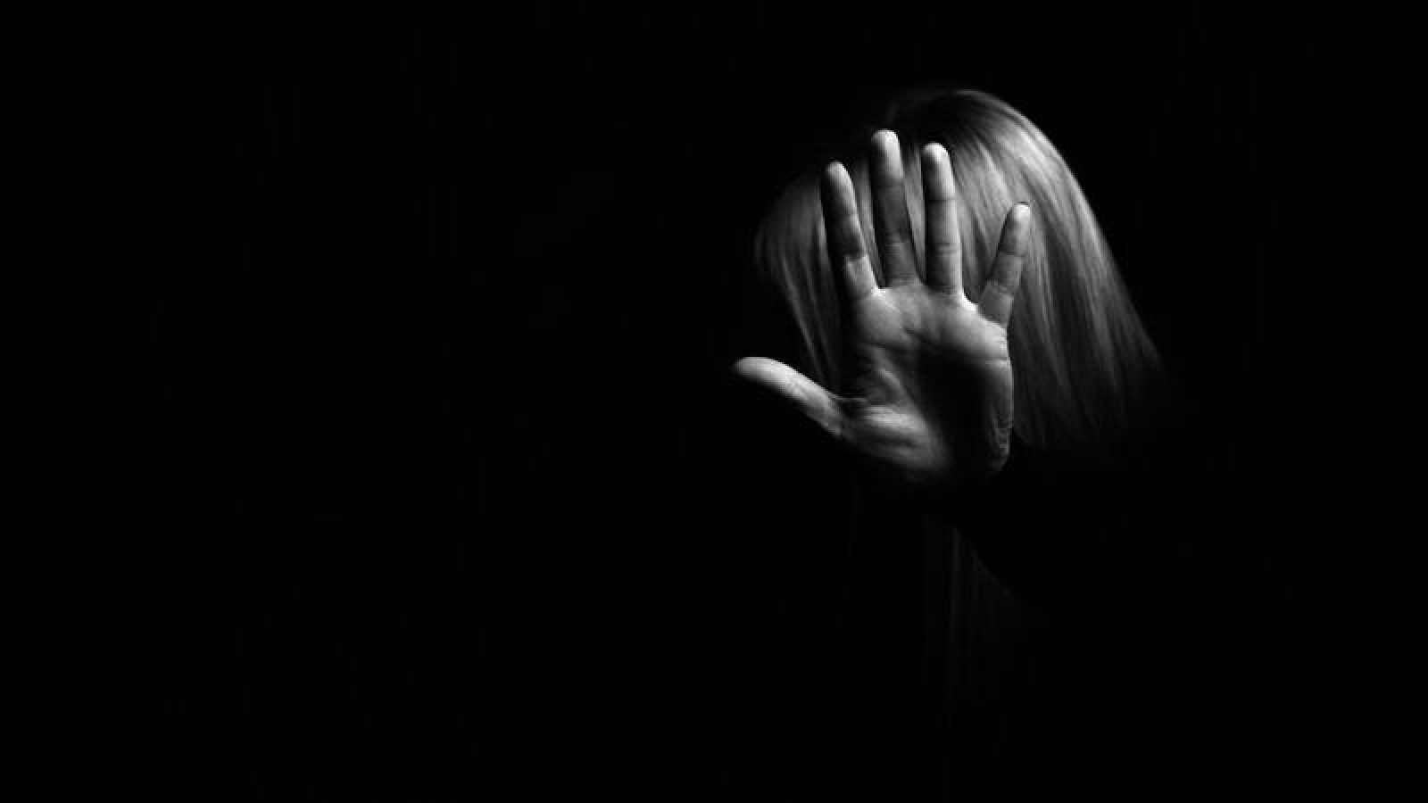 Asesinada una mujer en Jaén presuntamente a manos de su marido