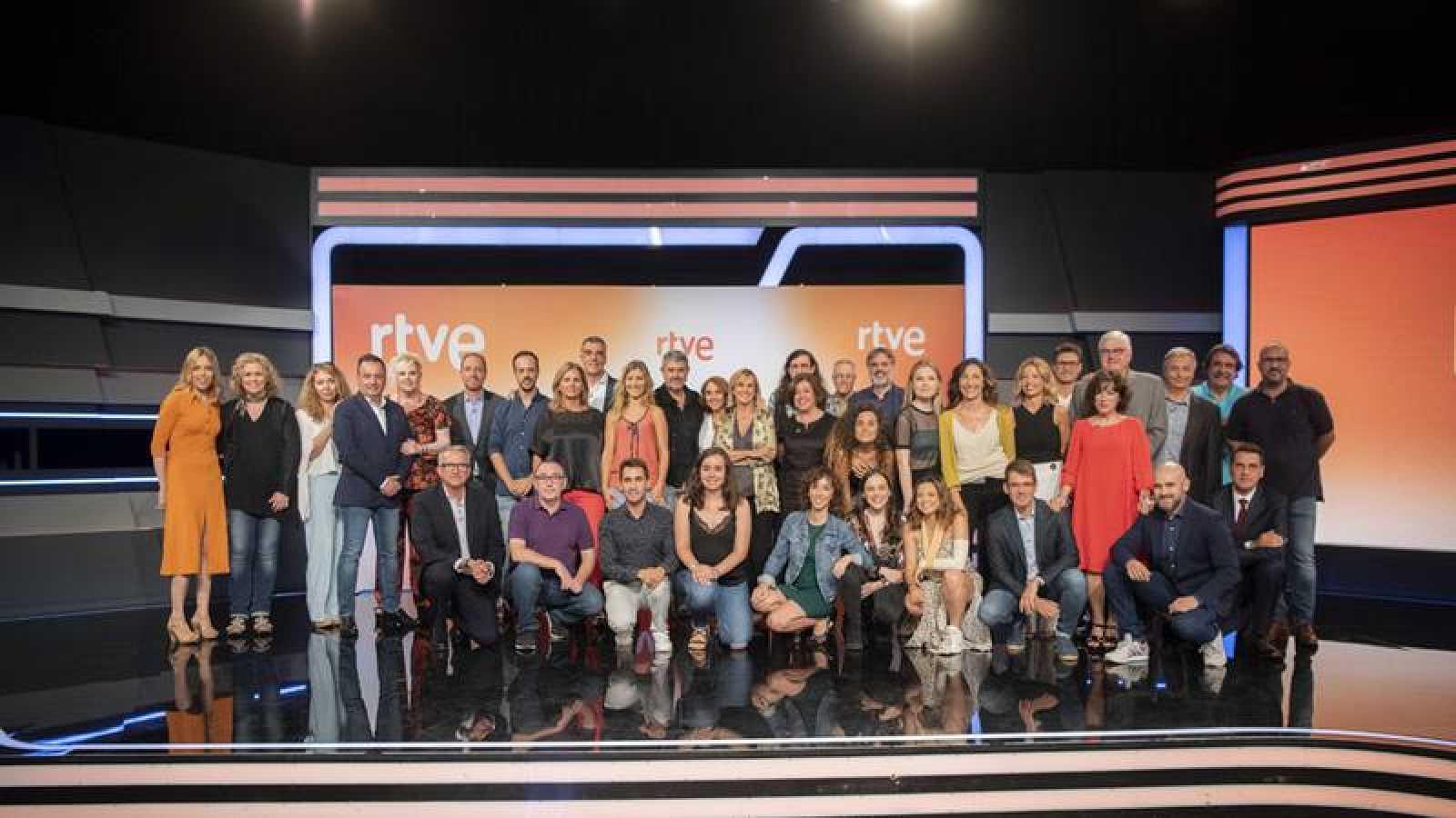 RTVE Catalunya