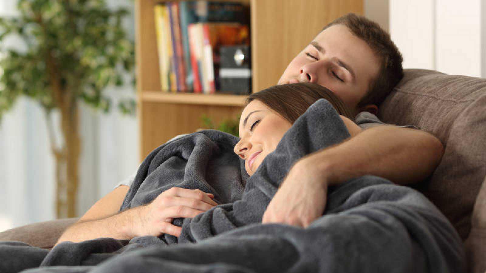 El efecto de las siestas en la salud y su relación con los problemas cardiovasculares continúa sin estar claro.