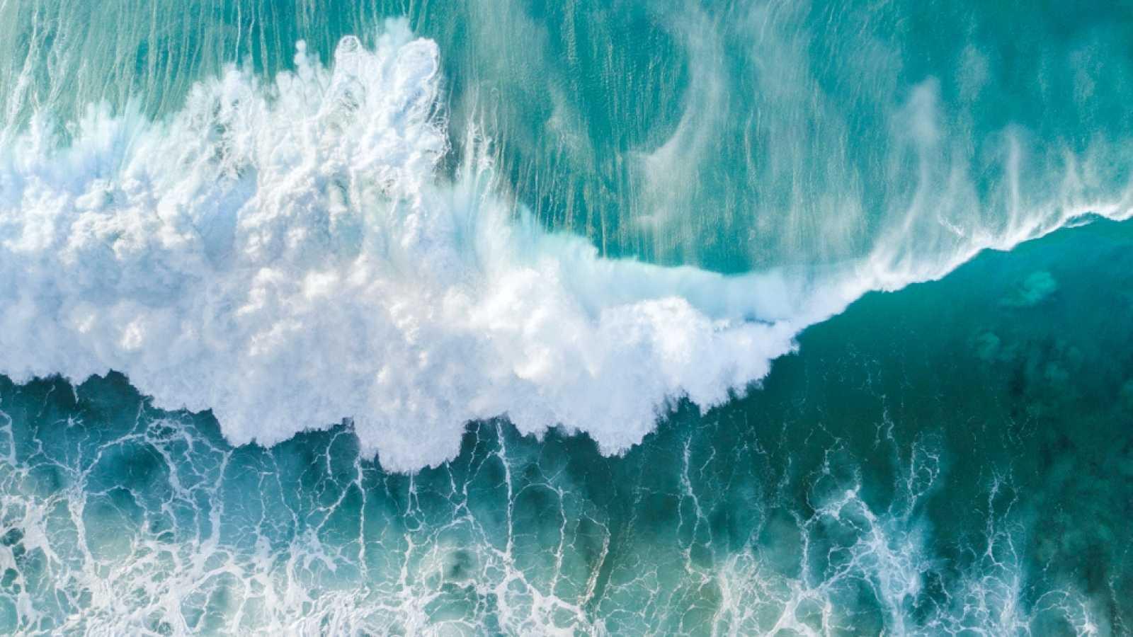 Vistas al mar - Segunda parte - 17/09/19 - escuchar ahora