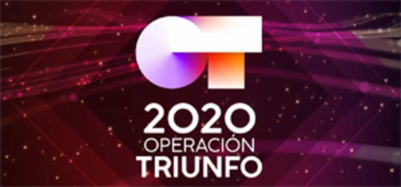 OT 2020 calienta motores con el inicio de sus castings