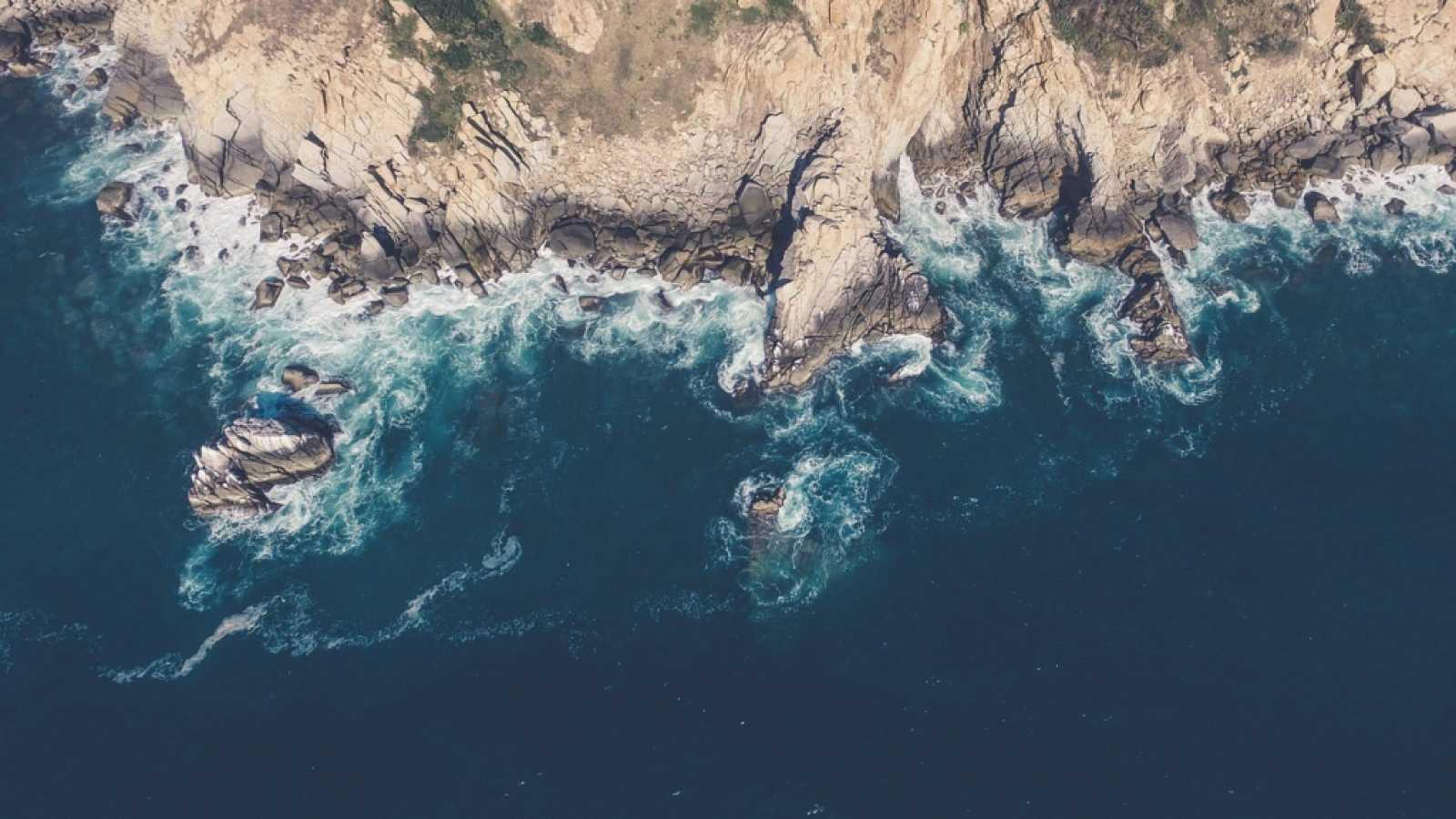 Vistas al mar - Segunda parte - 19/09/19 - escuchar ahora