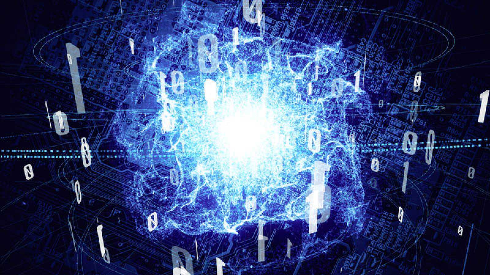 La computación cuántica permitirá resolver problemas que no se pueden afrontar con latradicional.