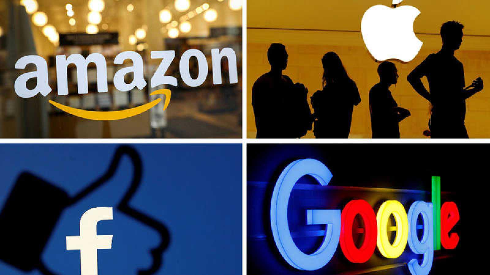 La OCDE plantea que las empresas digitales paguen parte de las tasas donde estén sus usuarios