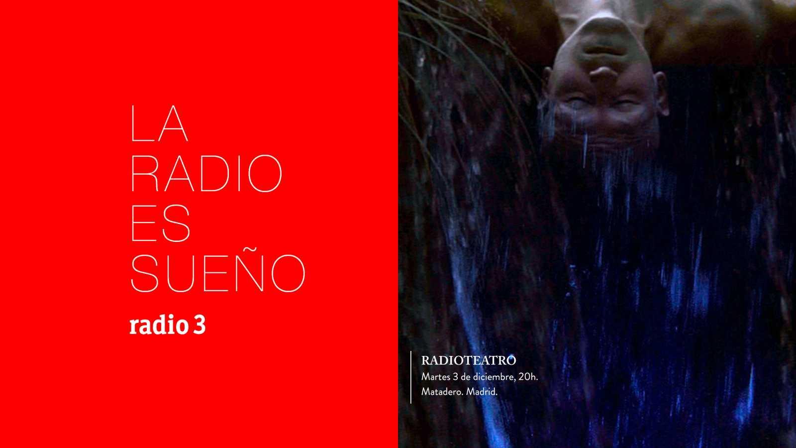 La Radio Es Sueño