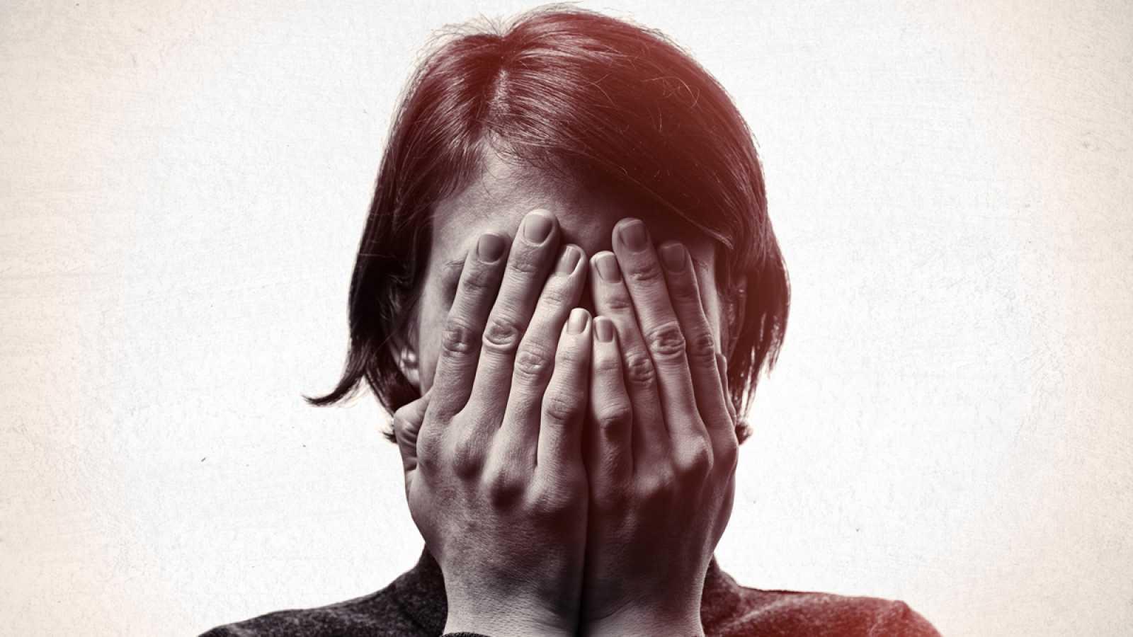 Dos nuevos crímenes elevan el número de mujeres asesinadas a manos de sus parejas o exparejas