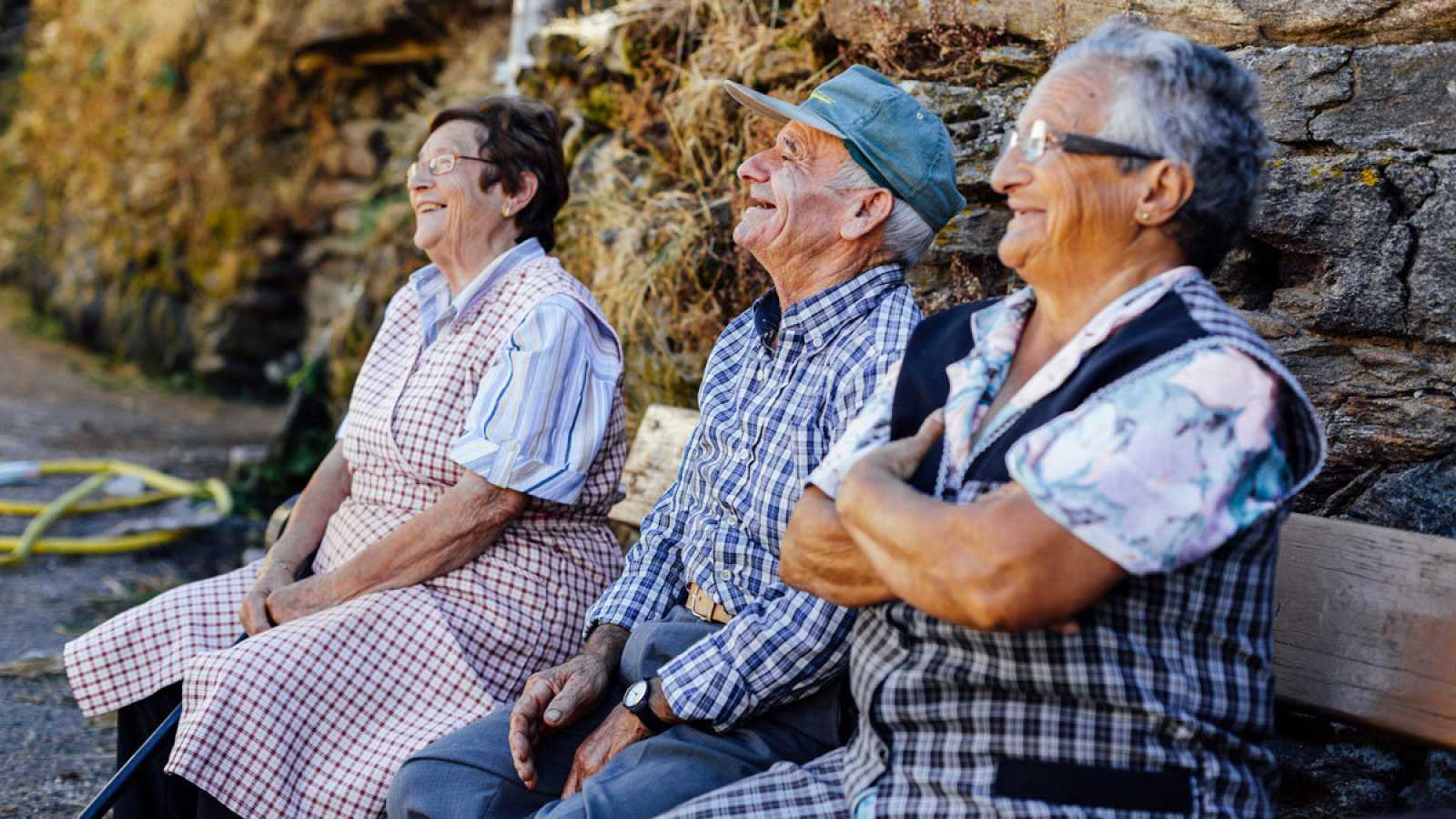 La edad legal de jubilación en España sube a 65 años y 10 meses en 2020