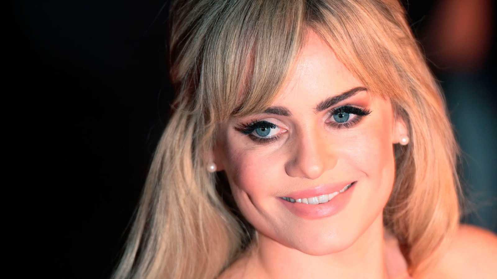 """La cantante Duffy asegura que dejó la música tras ser """"violada, drogada y secuestrada durante días"""""""