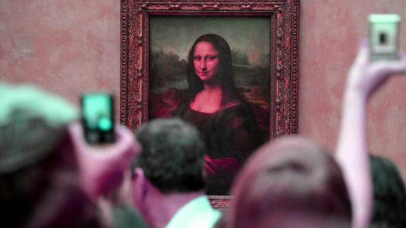 Museos virtuales para visitar desde el sofá