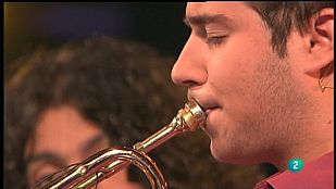 VideoPizzicato - rubén simeó