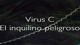 VideoVirus C, el inquilino peligroso