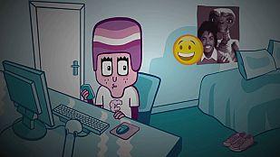 VideoEnjuto Mojamuto: Emoticonos