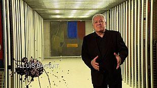 VideoCol·lecció Bassat d'art contemporani  - promo