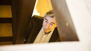 VideoXavier Serra de Rivera  - Avanç