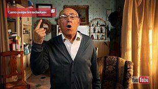 VideoRouter 66: Ernesto Sevilla