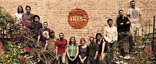 Noticia'tres14',  un programa de Ciència sobre el mundo que nos rodea