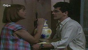 NoticiaJulia y Luis, cuando el destino convierte a tu 'Media naranja' en vecino