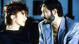 Noticia'La mujer de tu vida', lo mejor del cine de los 80 llevado a televisión