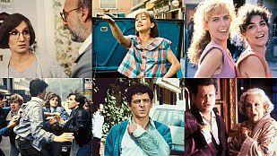 NoticiaLas series juveniles de los años 80, el boom del aperturismo