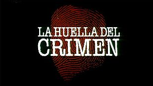 Noticia'La huella del crimen', España a través de sus asesinatos más impactantes