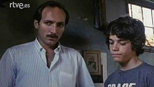 NoticiaEl mítico detective Pepe Carvalho cobra vida la serie homónima de 1986